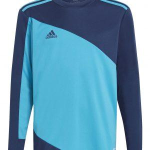 Bluza bramkarska adidas Junior Squadra 21 GN6947 Rozmiar 128
