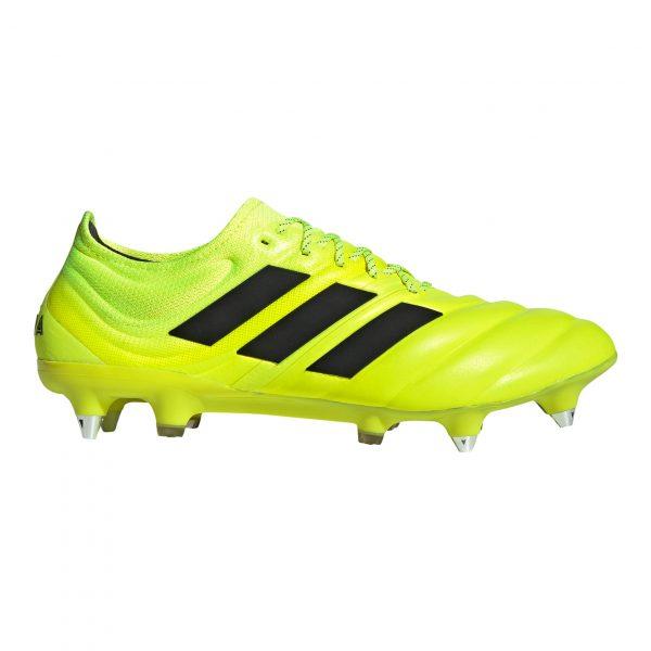 Buty adidas Copa 19.1 SG G26643 Rozmiar 42 2/3