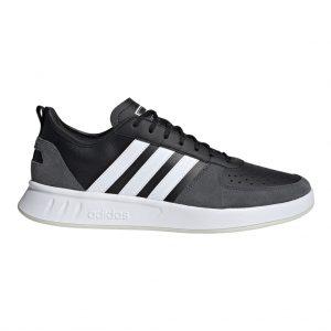 Buty adidas Court 80`s EE9664 Rozmiar 42