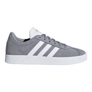 Buty adidas Junior VL Court 2.0 B75692 Rozmiar 29