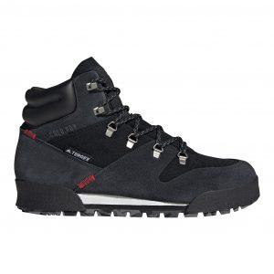 Buty adidas Terrex Snowpitch FV7957 Rozmiar 42 2/3
