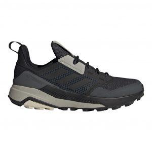 Buty adidas Terrex Trailmaker FU7237 Rozmiar 42