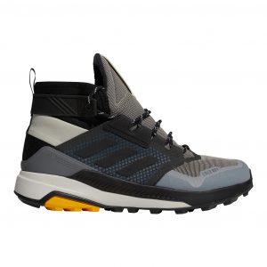 Buty adidas Terrex Trailmaker FV6886 Rozmiar 42