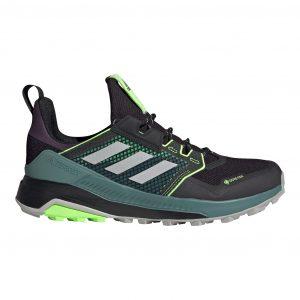 Buty adidas Terrex Trailmaker FW9450 Rozmiar 41 1/3