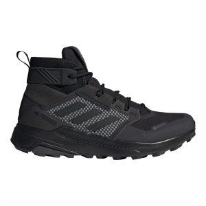 Buty adidas Terrex Trailmaker FY2229 Rozmiar 43 1/3