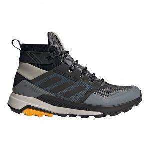 Buty adidas Terrex Trailmaker FY2230 Rozmiar 42 2/3