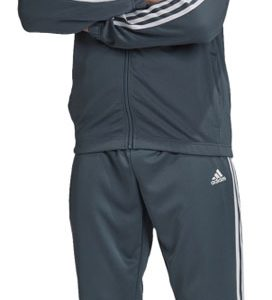 Dres adidas MTS Athletics Tiro FR7217 Rozmiar XS (168cm)