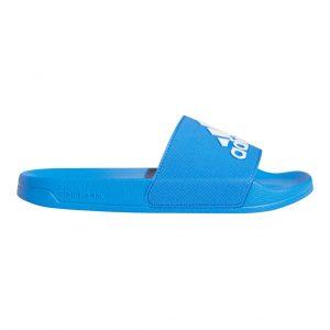 Klapki adidas Adilette Shower F34769 Rozmiar 42