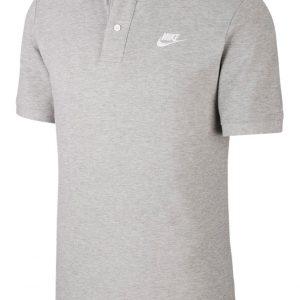 Klasyczna koszulka Polo Nike Sportswear CJ4456-063 Rozmiar S (173cm)