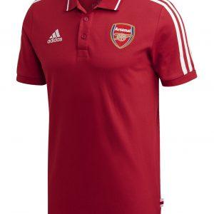 Koszulka polo adidas Arsenal Londyn EH5618 Rozmiar M (178cm)