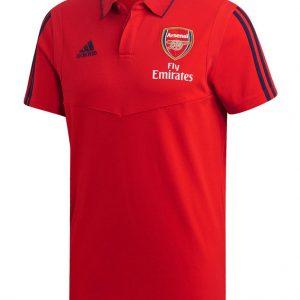 Koszulka polo adidas Arsenal Londyn EH5713 Rozmiar M (178cm)