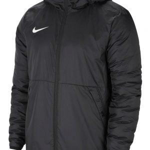 Kurtka jesienna Nike Team Park 20 CW6157-010 Rozmiar M (178cm)