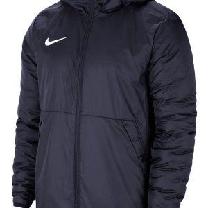 Kurtka jesienna Nike Team Park 20 CW6157-451 Rozmiar M (178cm)