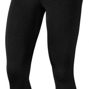 Legginsy damskie 7/8 Nike Yoga CU5293-010 Rozmiar XS (158cm)