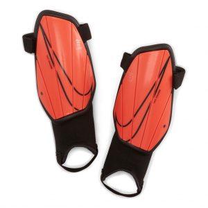 Ochraniacze Nike Junior Charge SP2165-892 Rozmiar M