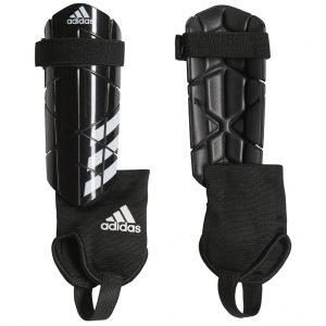 Ochraniacze adidas Ever reflex CW5581 Rozmiar S (150-160cm)