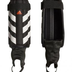 Ochraniacze adidas Evertomic CW5565 Rozmiar M (160-175cm)