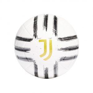 Piłka adidas Club Juventus Turyn GH0064 Rozmiar 5
