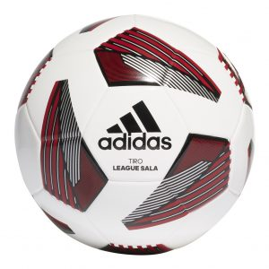 Pilka adidas Tiro League Sala FS0363 Rozmiar Futsal