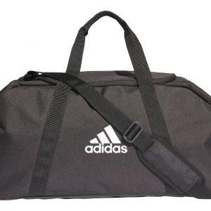 Plecak adidas Tiro GH7266