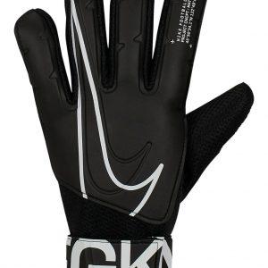 Rękawice Nike Match GS3882-010 Rozmiar 10