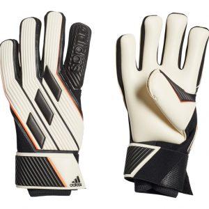 Rękawice adidas Tiro Pro GI6380 Rozmiar 7.5