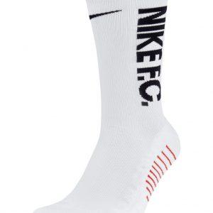 Skarpety Nike F.C. SX7237-100 SX7237-100 Rozmiar L: 42-46
