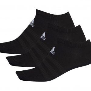 Skarpety adidas Low 3PP DZ9402 Rozmiar 46-48