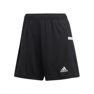 Spodenki damskie adidas Team 19 DW6882 Rozmiar M (168cm)
