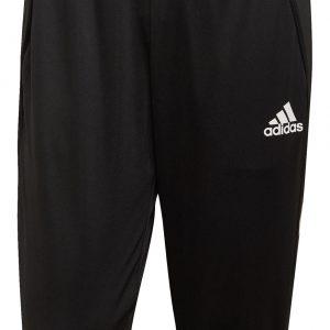 Spodnie 3/4 adidas Condivo 20 EA2504 Rozmiar L (183cm)