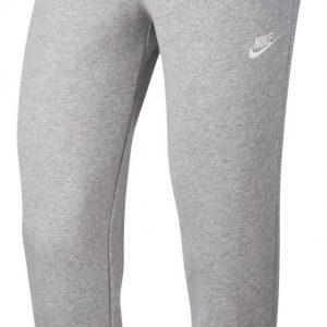 Spodnie dresowe damskie Nike Sportswear Essential BV4099-063 Rozmiar XS (158cm)