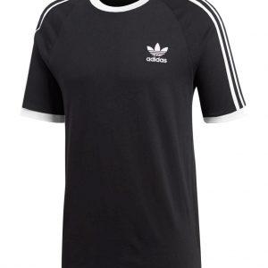 T-shirt adidas 3-stripes CW1202 Rozmiar M (178cm)