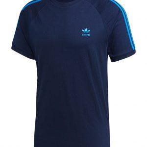 T-shirt adidas 3-stripes ED5957 Rozmiar M (178cm)