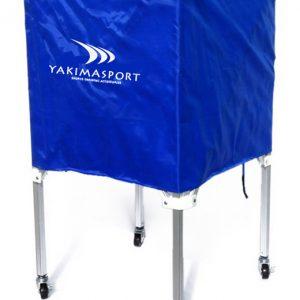 Wózek na piłki Yakima 100460