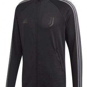 Bluza adidas Juventus Turyn Anthem  FI4884 Rozmiar S (173cm)