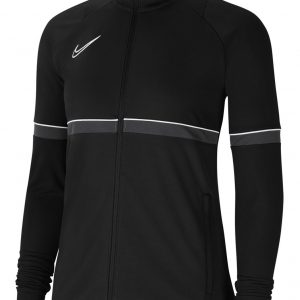 Bluza damska Nike Academy 21 CV2677-014 Rozmiar XS (158cm)