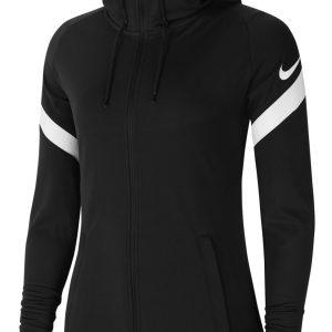 Bluza damska Nike Strike 21 CW6098-010 Rozmiar L (173cm)