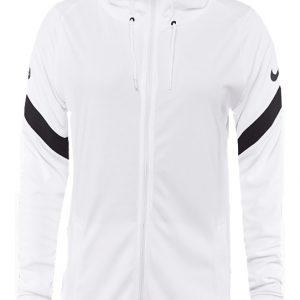 Bluza damska Nike Strike 21 CW6098-100 Rozmiar L (173cm)
