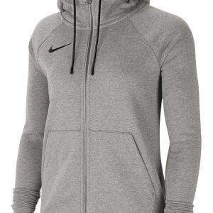 Bluza damska z kapturem Nike Park 20 CW6955-063 Rozmiar L (173cm)
