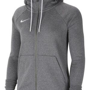 Bluza damska z kapturem Nike Park 20 CW6955-071 Rozmiar L (173cm)