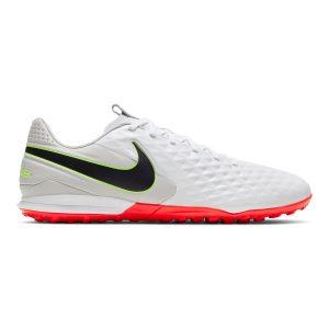 Buty Nike Tiempo Legend 8 Academy TF AT6100-106 Rozmiar 44