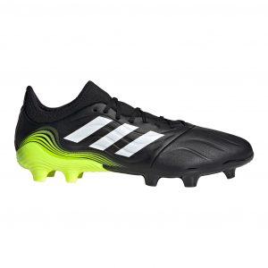 Buty adidas Copa Sense.3 FG FW6514 Rozmiar 39 1/3