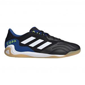 Buty adidas Copa Sense.3 IN FW6521 Rozmiar 42