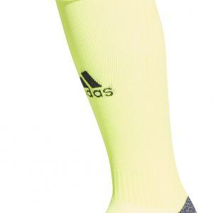 Getry adidas Adisock 21 GN2985 Rozmiar 34-36