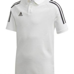 Koszulka Polo adidas Junior Condivo 20 EA2515 Rozmiar 152