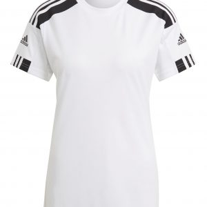 Koszulka damska adidas Squadra 21 GN5753 Rozmiar XS (158cm)