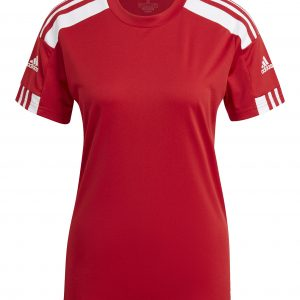 Koszulka damska adidas Squadra 21 GN5758 Rozmiar XL (178cm)