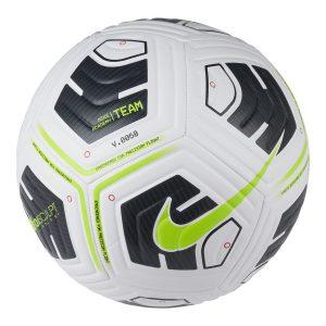Piłka Nike Academy Team IMS CU8047-100 Rozmiar 3