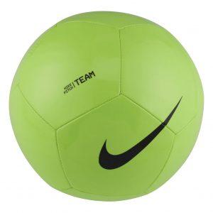 Piłka Nike Pitch Team DH9796-310 Rozmiar 3