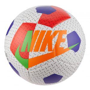 Piłka Nike Street Akka SC3975-103 Rozmiar Futsal Pro